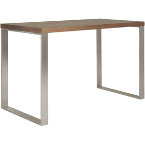 DILLON DESK - Fast Ship Furniture