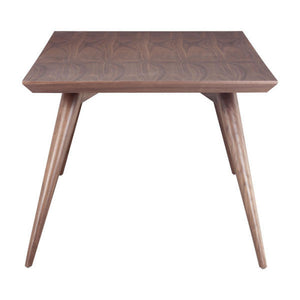 Zuo Stockholm Dining Table
