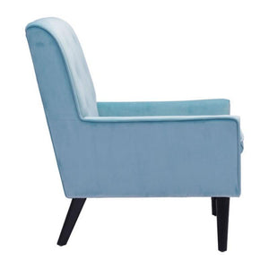 Coney Arm Chair - Fast Ship Furniture