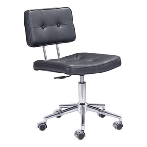 Series Office Chair - Fast Ship Furniture