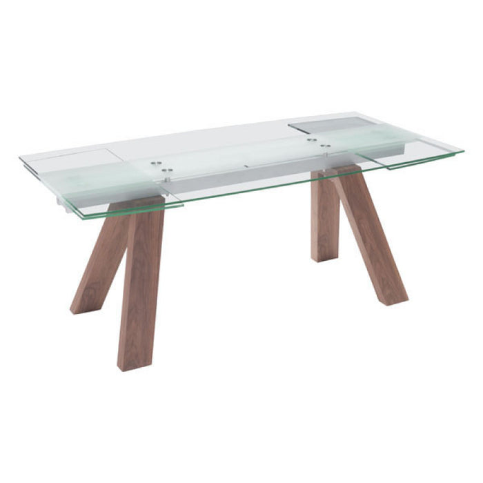 Zuo Wonder Extension Dining Table