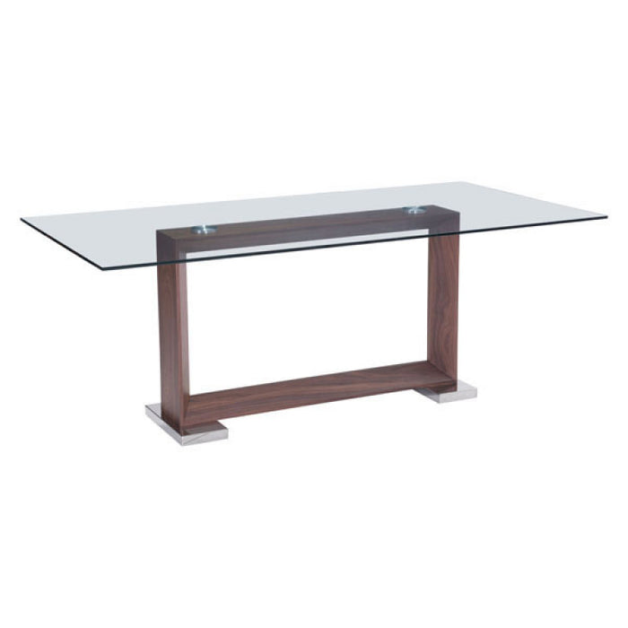 Zuo Oasis Dining Table
