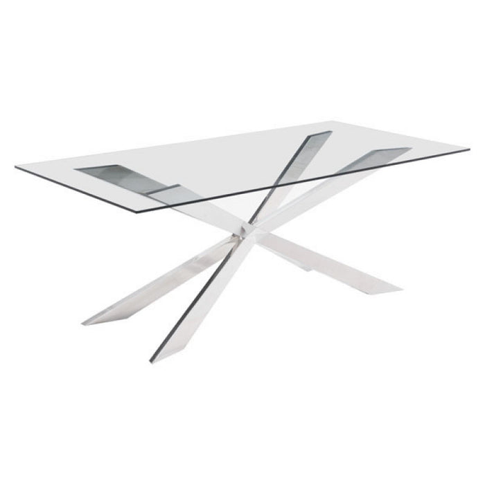 Zuo Rize Dining Table
