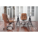Avenue Office Chair - Fast Ship Furniture
