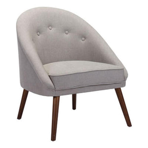 Carter Occasional Chair - Fast Ship Furniture