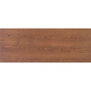 Zuo Zane Desk Walnut