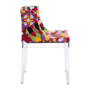 Zuo Pizzaro Dining Chair