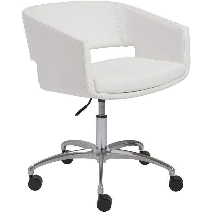 Amelia Office Chair * (CURRENTLY ON FURNITURE SHOWROOM FLOOR)