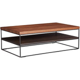 Leda Coffee Table