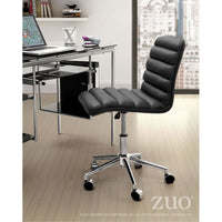 Admire Office Chair - Fast Ship Furniture