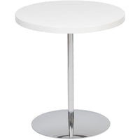 Raymond Side Table - Fast Ship Furniture