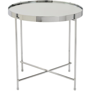 Trinity Side Table - Fast Ship Furniture