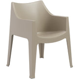 Coccolona Armchair - Fast Ship Furniture