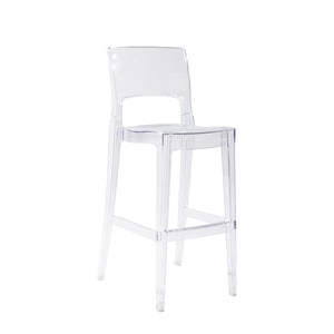 Isy-B Antishock Bar Stool 2353100 (set of 2)