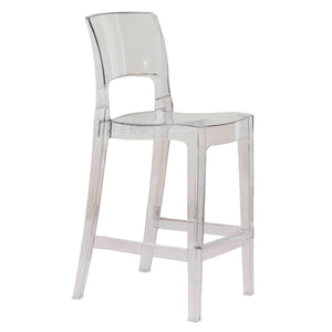 Isy-C Antishock Counter Stool (set of 2)