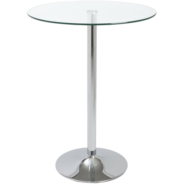TALIA 32-INCH BAR TABLE