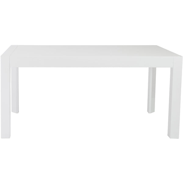 ADARA EXTENSION TABLE - Fast Ship Furniture