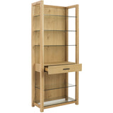 Ballard Shelving Unit - Fast Ship Furniture