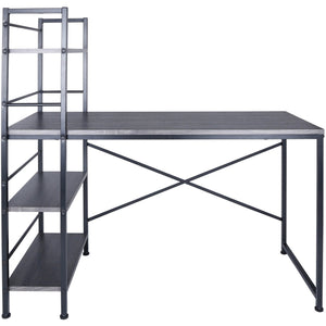 EVELYN 48-INCH DESK