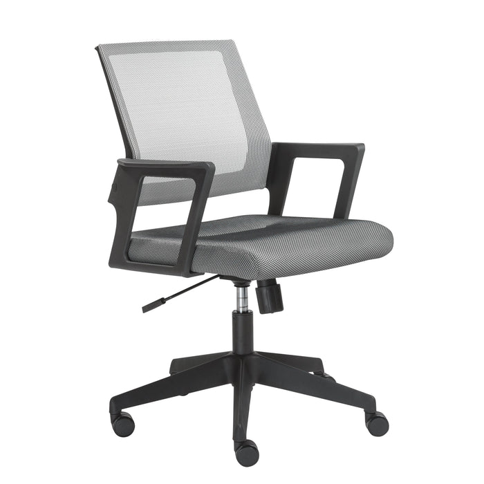Maska Office Chair