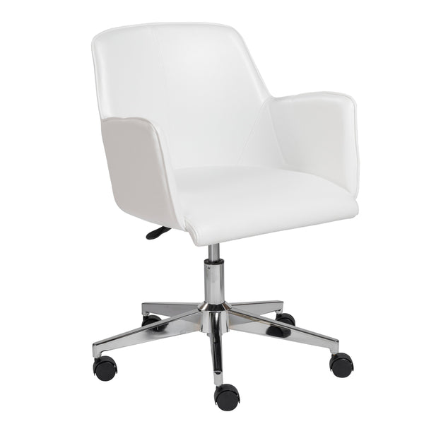 Sunny Pro Office Chair - Fast Ship Furniture