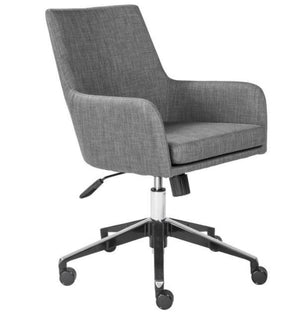 Calais-O Office Chair - Fast Ship Furniture