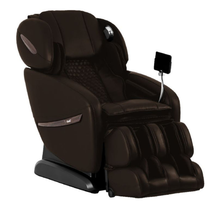 OS-Pro Alpina Massage Chair * (CURRENTLY ON FURNITURE SHOWROOM FLOOR)