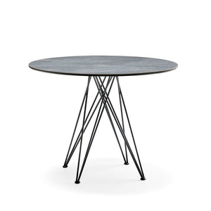Cattelan Italia Ralph Keramik Bistrot Dining Table