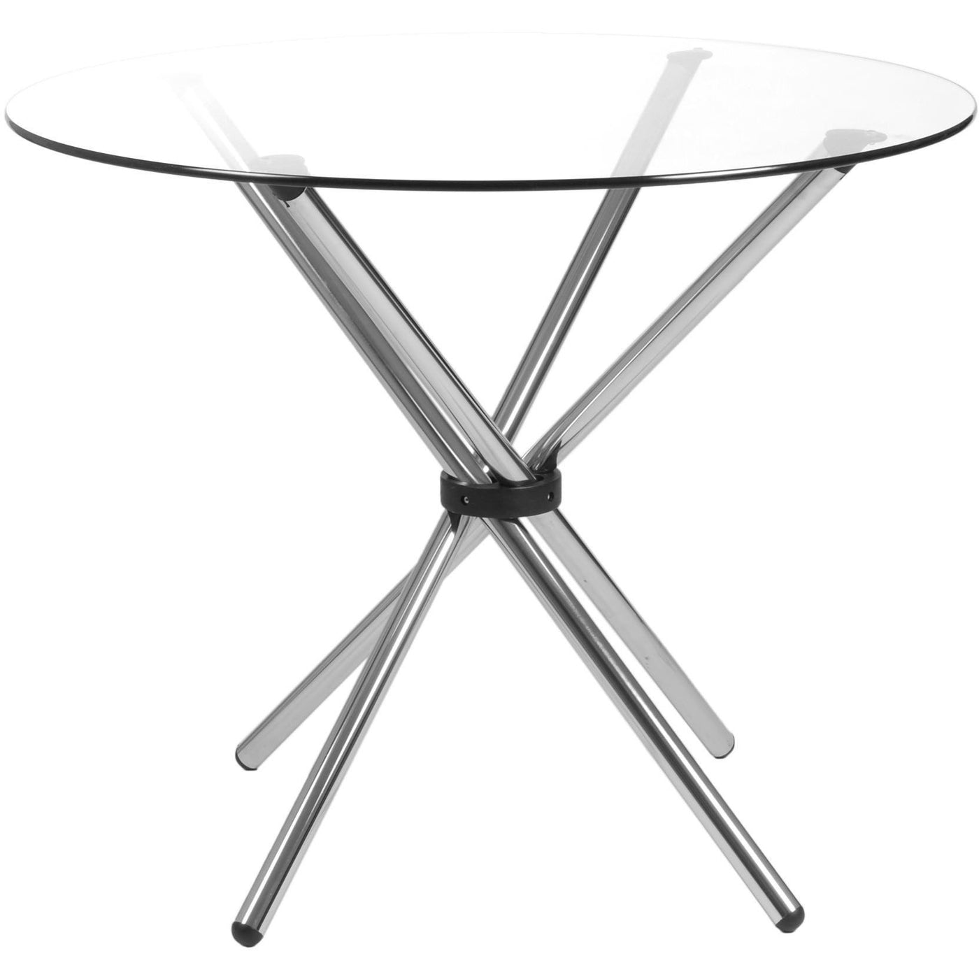 42 inch dining table modern kitchen euro style hydra 42inch dining table shop online hydra 42 inch round dining table for restaurant all