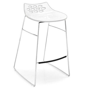 Connubia Calligaris CB/1033 Jam Counter Stool