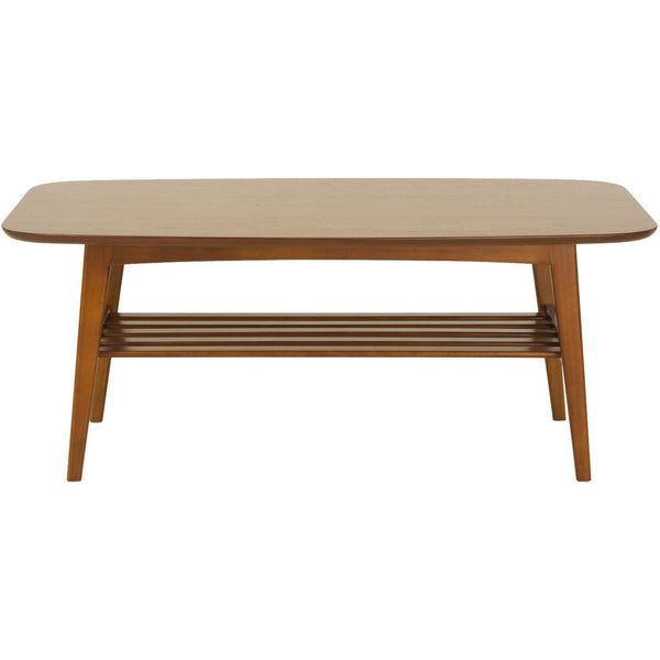 Carmela Coffee Table - Fast Ship Furniture