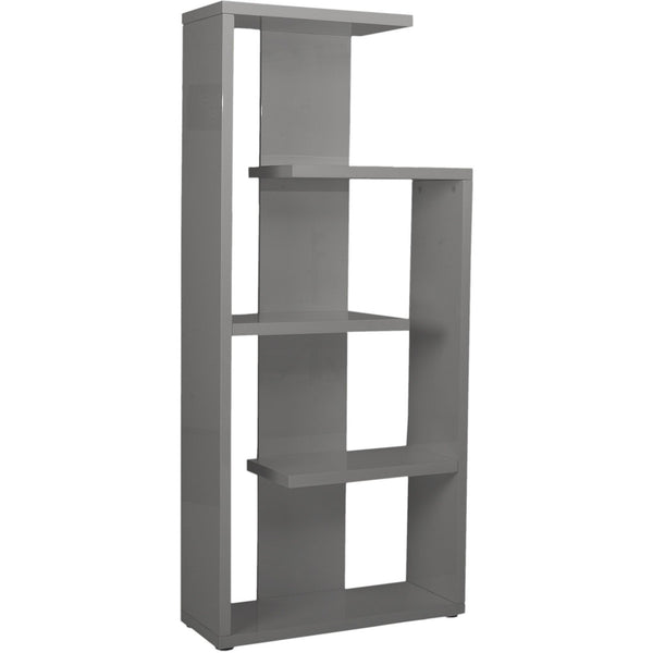 Robbie Shelving Unit - Fast Ship Furniture