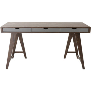 DANIEL DESK - Fast Ship Furniture