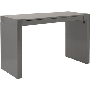 DONALD DESK - Fast Ship Furniture
