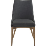 Calais Side Chair - Fast Ship Furniture