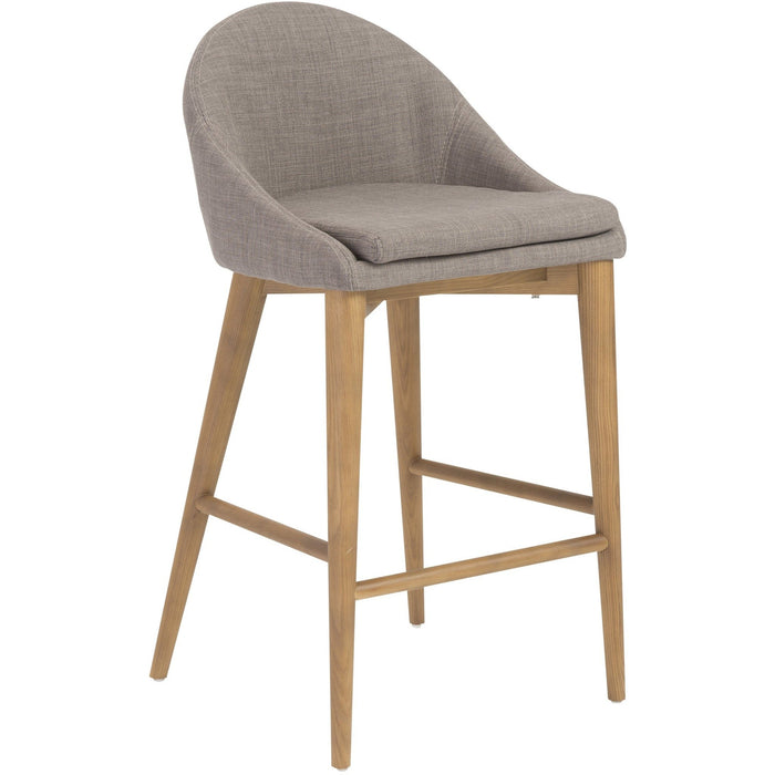 BARUCH COUNTER STOOL