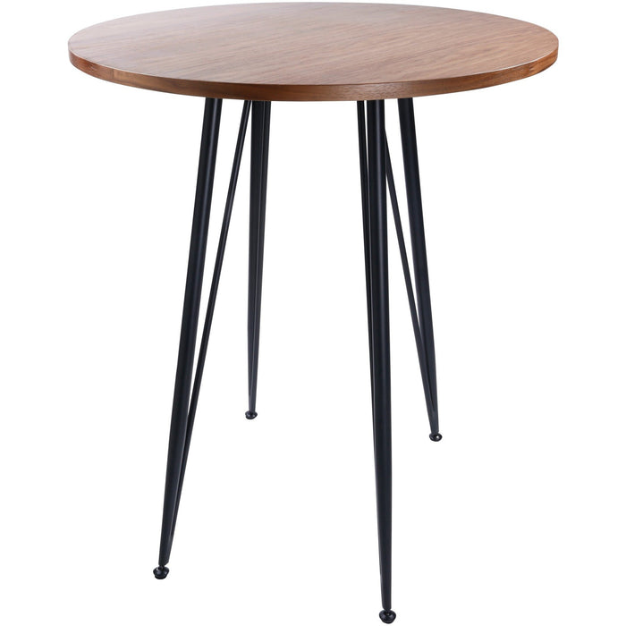 AMIR 36-INCH BAR TABLE