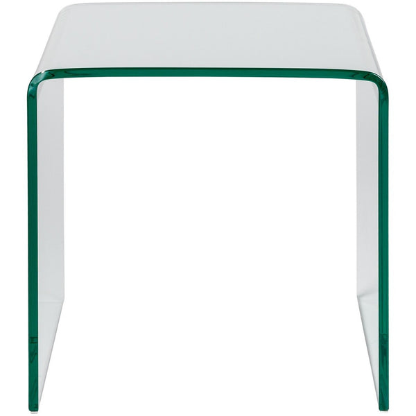 Gianna Side Table