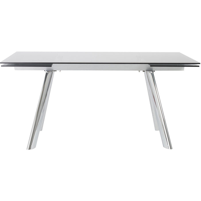 EAGAN 95-INCH EXTENSION TABLE