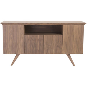 Savannah Sideboard - Fast Ship Furniture