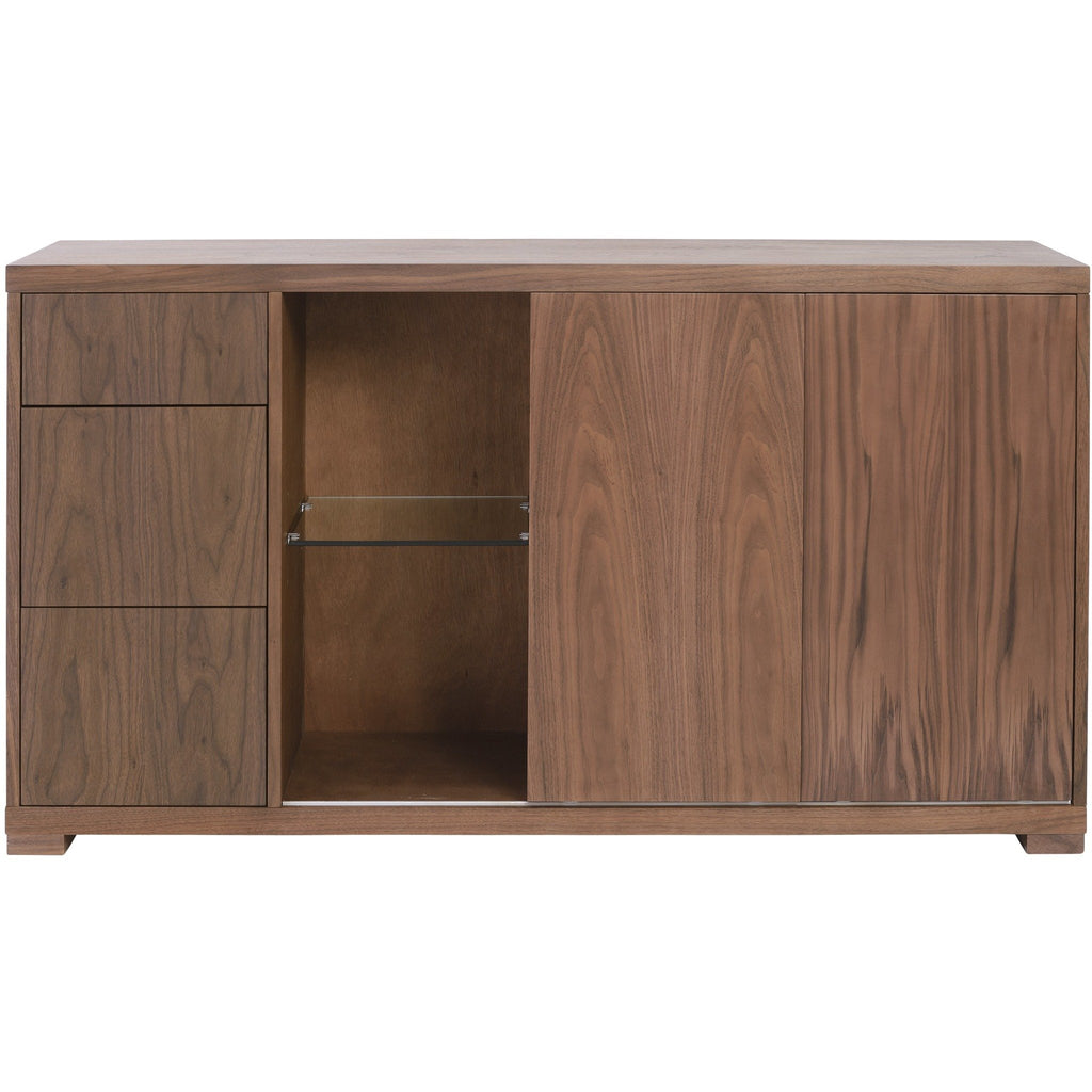 Dacy Sideboard - Fast Ship Furniture