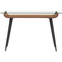Esmoriz 48-inch Console Table