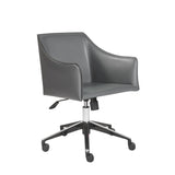 Eysen-O Office Chair