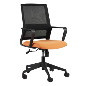 Livia Office Chair