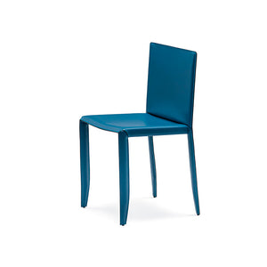 Cattelan Italia Piuma Edition Dining Chair