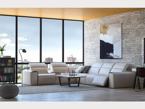 Furniture Store Bay Area San Jose Furniture Modern Furniture Store