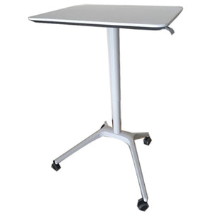 HERNING HEIGHT ADJUST DESK