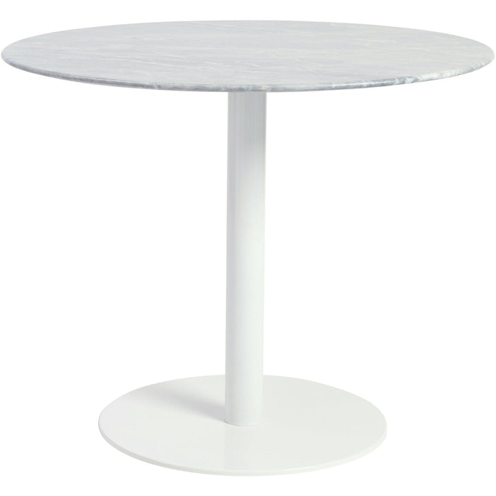 TAMMY 37-INCH DINING TABLE
