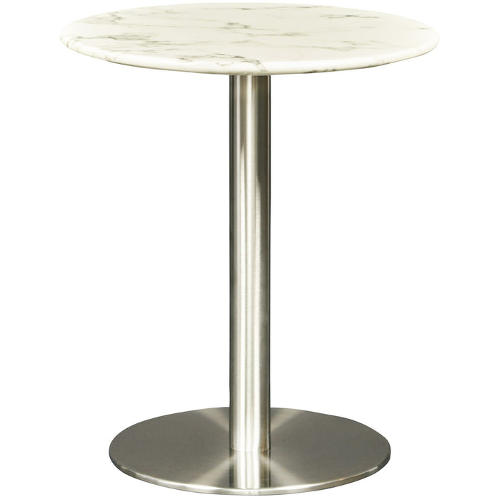 Tammy 18-inch Side Table