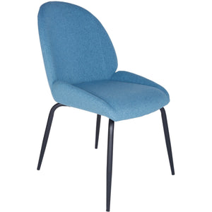 Amanda Side Chair - Fast Ship Furniture